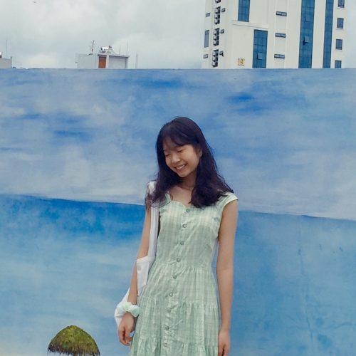 Created with RNI Films app. Preset 'Fuji Astia 100F v.2'